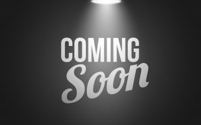 Coming Soon 003