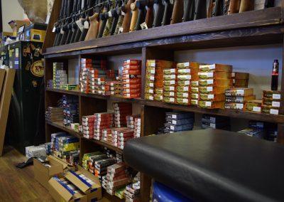 ammo-hunting
