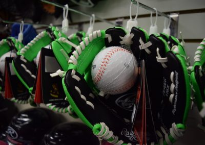 baseball-youth