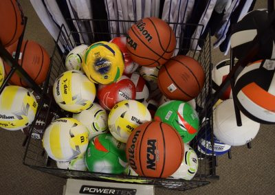 basketball-volleyball-otehr