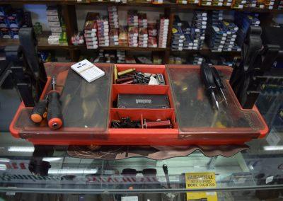 gun-repair-and-service
