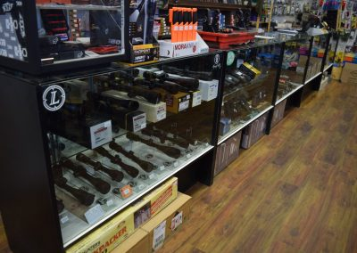 gun-scopes-accessories