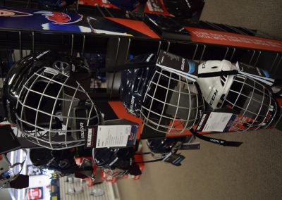 hockey-gear (2)