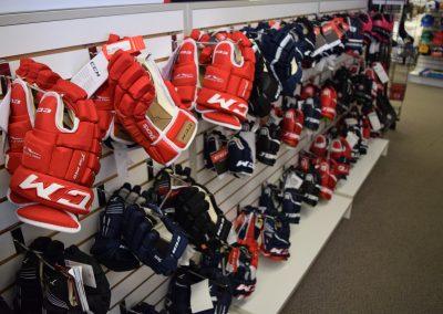 hockeygear