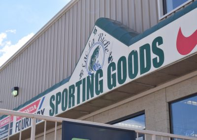 lac-la-biche-sporting-goods (2)