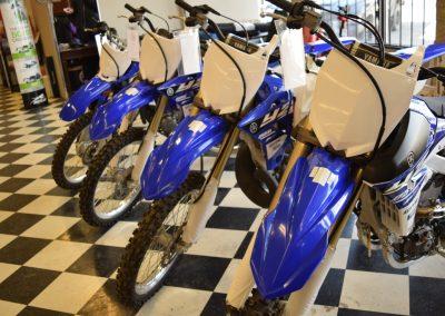 motorcross-bikes