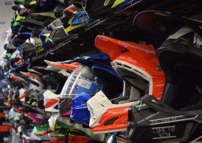 motorcross-helmet-2