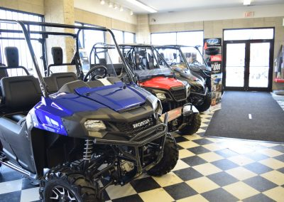 side-by-sides-atvs