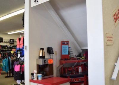 skate-repair