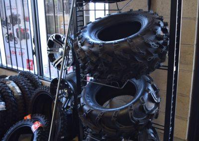 tires-parts
