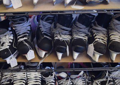 used-skates-2