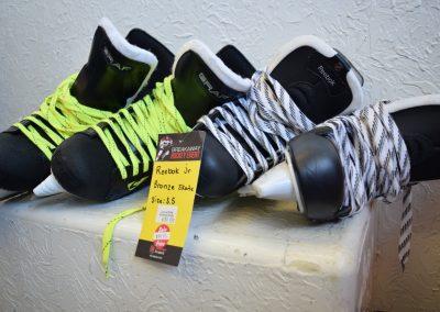 used-skates (2)