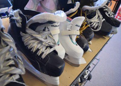 used-skates